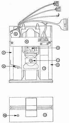 homeline load center wiring diagram