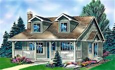 weinmaster house plans cottage style house plan 2 beds 1 baths 736 sq ft plan