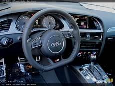 black interior dashboard for the 2013 audi s4 3 0t quattro sedan 69542082 gtcarlot com