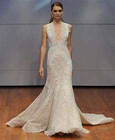 Rivini Wedding Gowns rivini fall 2016 collection wedding dress photos