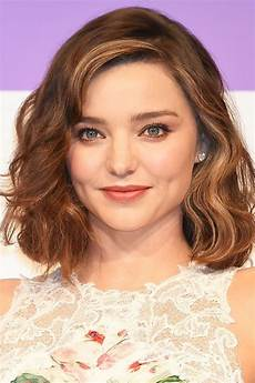 Hochsteckfrisur Rundes Gesicht - 25 best hairstyles for faces in 2020 easy haircut