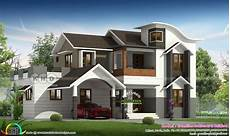 kerala house design collections 2018 7 images khd kerala home design and view alqu blog
