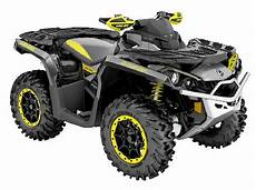 forum can am new can am outlander xxc for 2018 can am atv forum