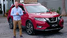 x trail 2017 nissan x trail 2017 review carsguide