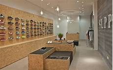 suppa store stuttgart for the stuttgart based suppa sneaker boutique studio dlf