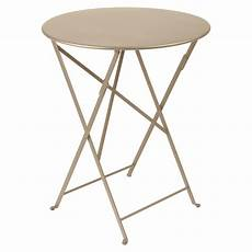table 60 cm bistro table 60 cm metal table outdoor furniture