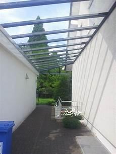 Carport Zwischen Haus Und Garage - bildergebnis f 252 r 252 berdachung zwischen haus und garage in
