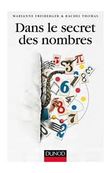 Telecharger Livre Gratuit En Francais Pdf Dans Le Secret