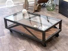 fabriquer sa table basse comment fabriquer sa table basse efnudat