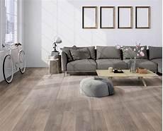 ter h 252 rne oak grey beige laminate plank wood4floors