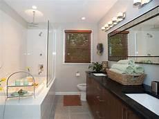 hgtv bathroom ideas modern bathroom design ideas pictures tips from hgtv bathroom ideas designs hgtv