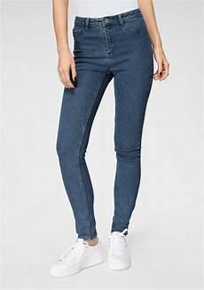 high waist jeans auf rechnung only high waist 187 onlhigh 171 mit stretch kaufen otto