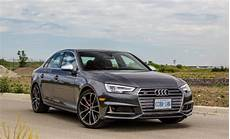 2018 audi s4 owners manual owners manual usa