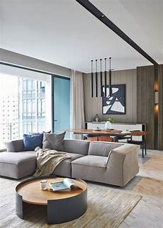 home decor interiors gorgeous grey interiors that will never go out of style