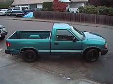 how make cars 1996 isuzu hombre parking system s10racer4 1996 isuzu hombre regular cab specs photos modification info at cardomain