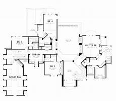 8000 sq ft house plans european house plan 2454 the elstad 7838 sqft 5 beds 6
