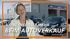 so habe ich mein auto ohne inserate schnell verkauft