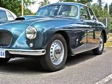 1950s Cars Bristol 406 Classic  YouTube
