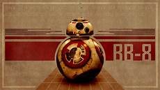 bb 8 wallpaper 183 free stunning backgrounds for