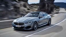 2019 bmw 8 series gran coupe bmw 8 series gran coupe price announced co za