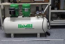 klimaanlage selber bauen kompressor kompressor k 252 hlschrank selber bauen heenan janet