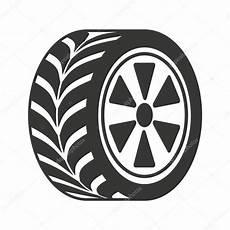 roue de voiture dessin voiture roue isol 233 dessin ic 244 ne image vectorielle yupiramos 169 116273468