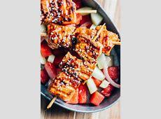 gibna wi bateegh  cheese and watermelon_image