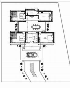manorama house plans 25 ലക ഷത ത ന റ വ ട പ ല ന 25 lakh home plan 25