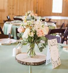 10 natural wood log slices 10 to 12 crafts rustic wedding