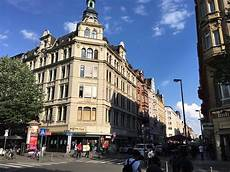 Photo6 Jpg Picture Of Ramada Frankfurt City Centre And