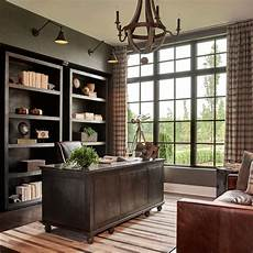 home office furniture michigan restoration hardware styled model home with gorgeous