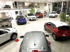 Alliance Auto Distinxion Voiture Occasion Avon Vente Auto