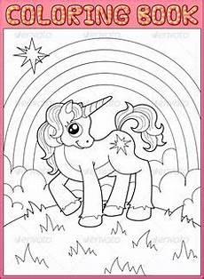 coloring pages 17531 rainbow coloring pages coloring pages unicorn coloring pages coloring book pages