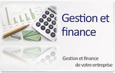 execo audit comptabilit 233 gestion fiscalit 233 au liban
