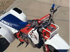 honda 250r atc honda atc 250r 1985 used honda atc 250r for sale in