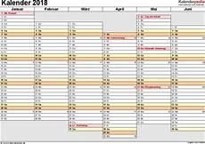 druckbarer kalender 2018 januar bilder19