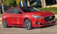 hyundai i30 fastback iaa 2017 autozeitung de
