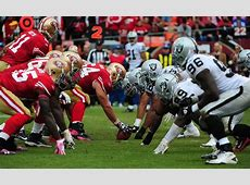 watch raider game live stream