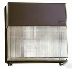 hubbell outdoor lighting wallpack wall pvl 175h