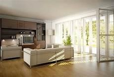 wohnzimmer beispiele farbgestaltung wohnzimmer streichen 106 inspirierende ideen archzinenet gute idee fa 1 4 r streichen im