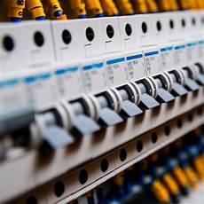 conformite electricite maison norme 233 lectrique nf c 15 100 une maison s 233 curis 233 e