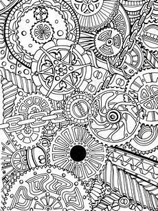 Ausmalbilder Erwachsene Muster Ausmalbilder Muster 01 Ausmalbilder Kostenlose