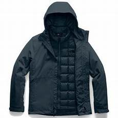 the 3 in 1 jackets us outdoor