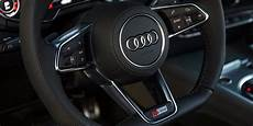 audi a3 lenkrad will the tt 8s steering wheel fit the a3 s3 audiworld