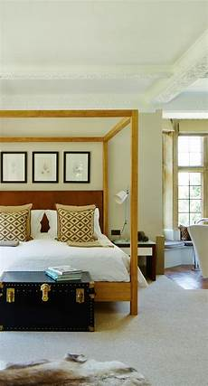foxhill manor cotswolds united kingdom interieur
