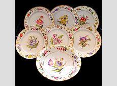 French Porcelain Dinnerware & Custom dinnerware Sc 1 St