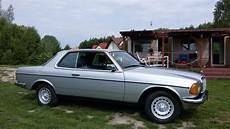 mercedes w123 coupe 280 c 7040062359 oficjalne