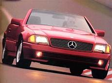 kelley blue book classic cars 1993 mercedes benz 600sl lane departure warning used 1993 mercedes benz 300 sl roadster 2d prices kelley blue book