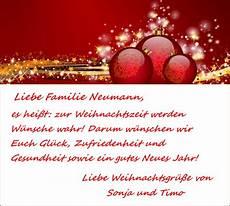 lange weihnachtsgr 252 223 e f 252 r den herzlichen weihnachtswunsch