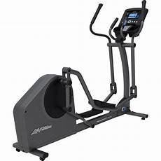 fitness e1 elliptical trainer review how does it rate